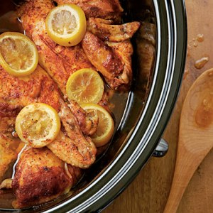 slow-cooked-barbecued-chicken