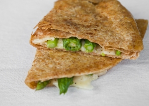 asparagus-and-gruyere-panini