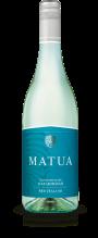 matua_sauv_blanc_marlborough_bright.ashx