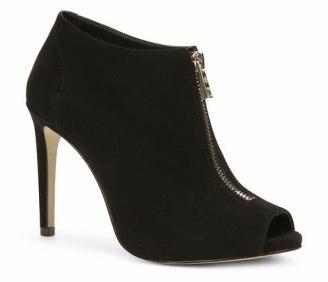 at_shoes