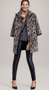 Ann-Taylor-Faux-Leather-Leggings