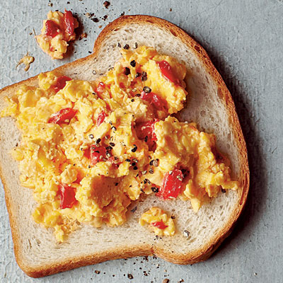 louis-osteens-pimiento-cheese-l