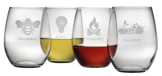 tipsy_wine_glasses