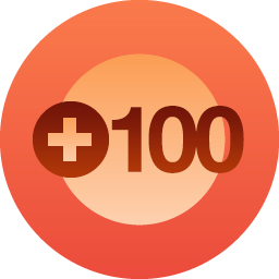 100_followers