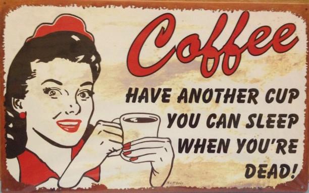coffe-sleep-when-youre-dead-800x600