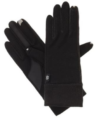isotoner_gloves