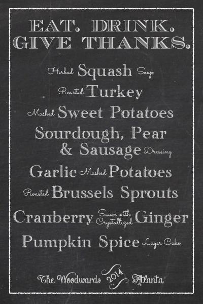 Thanksgiving2014.001