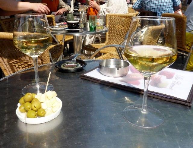 wineonpatio