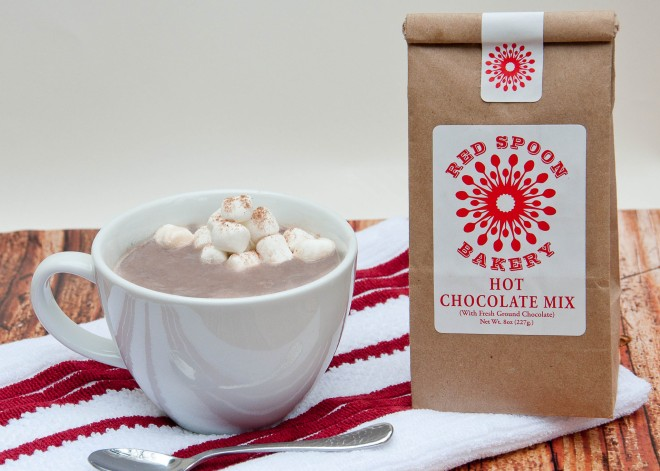 redspoonhotchocolate