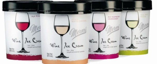 wine-ice-cream-610x250