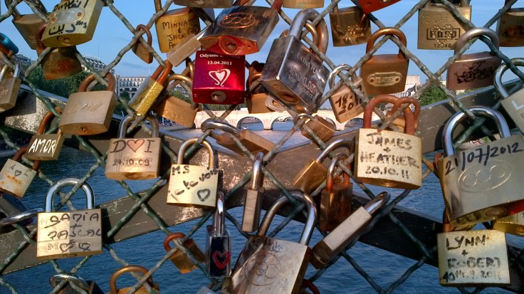 lock_bridge