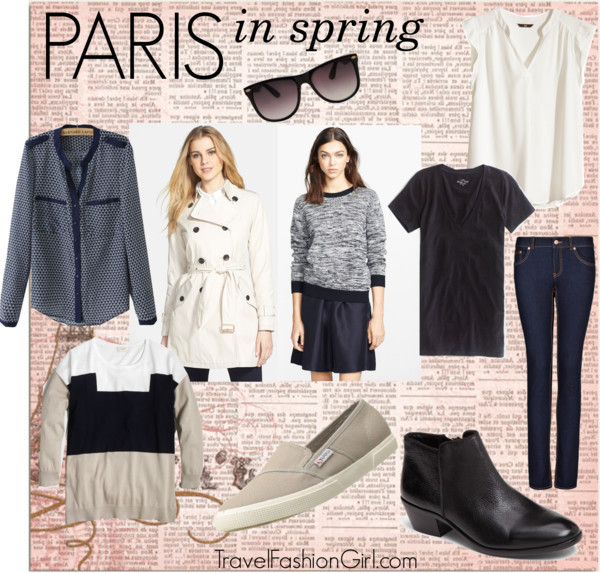 paris_capsulewardrobe