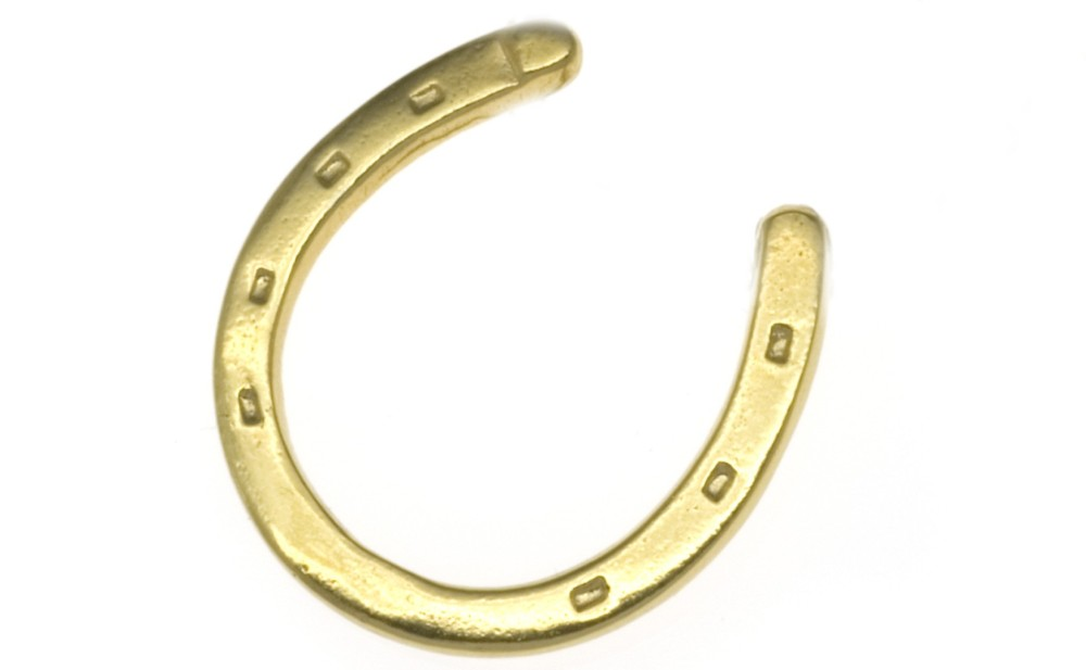 small-horseshoe-gold