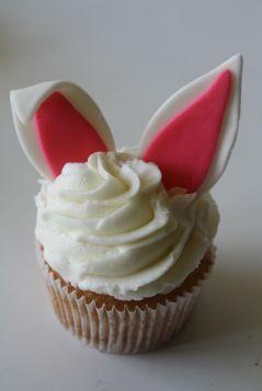 bunnycupcake