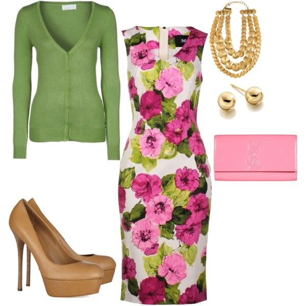 easter_outfit