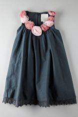 girl_easter_dress