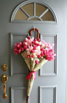 tulip_wreath