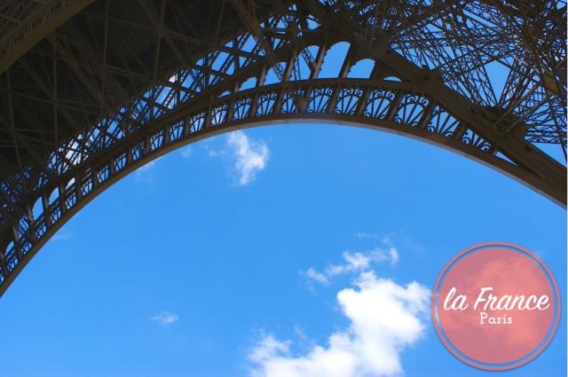 paris_part1.001