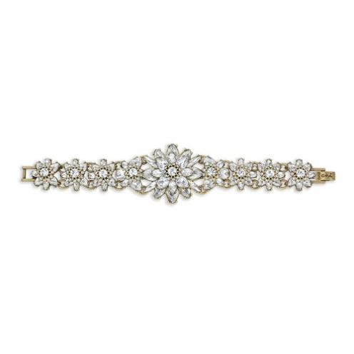 Mirabelle Statement Bracelet $68