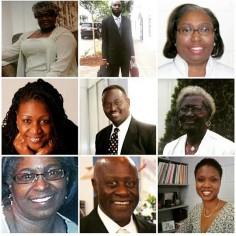 Charlestonvictims
