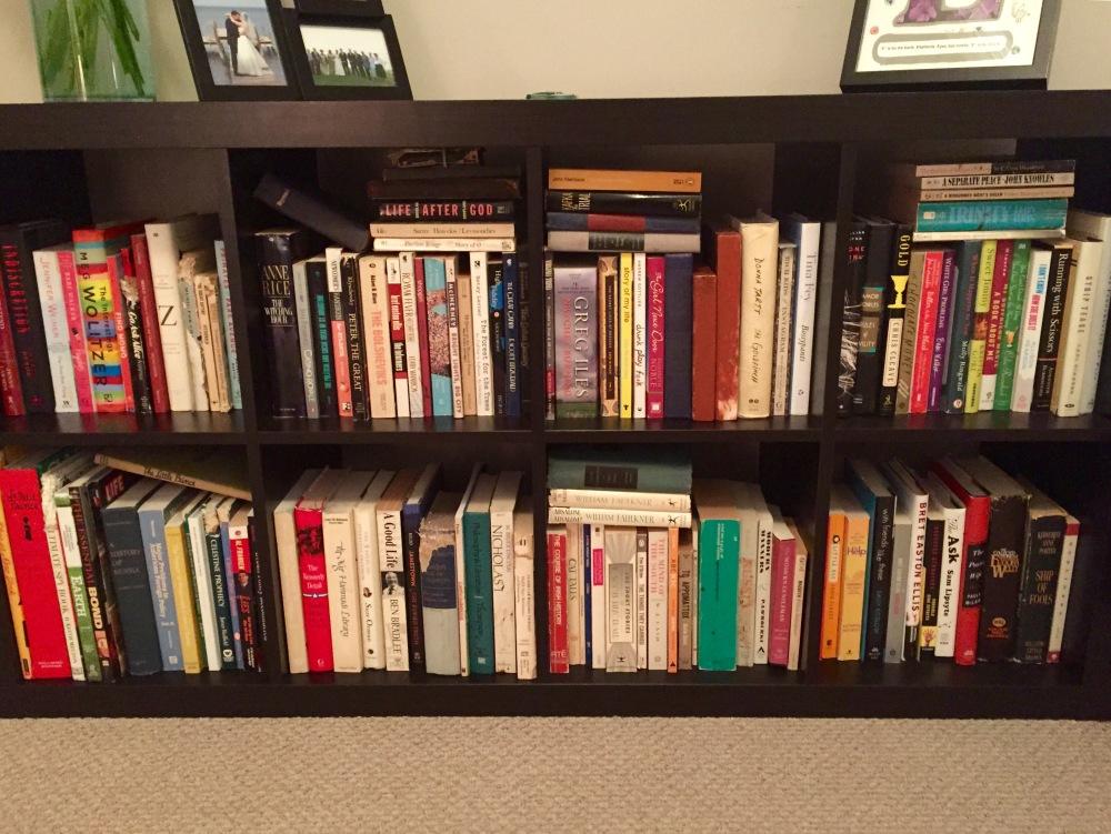 bookshelf_sittingroom
