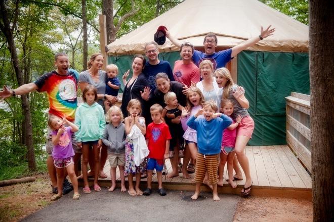 yurtfamily_funnyfaces (1)