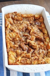 Easy-Baked-French-Toast-Casserole-533x800