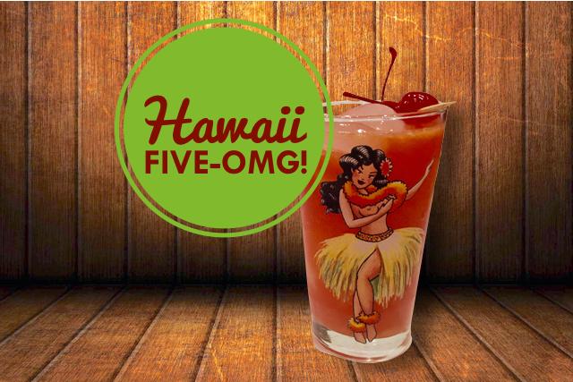 hawaiifive-0_3.003