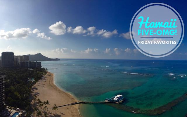 hawaii_5moments.001
