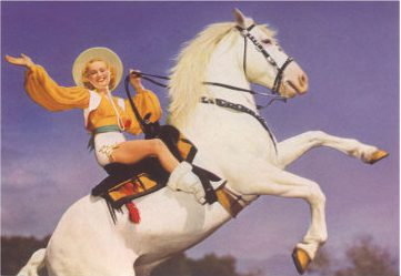 cowgirl_on_white_horse