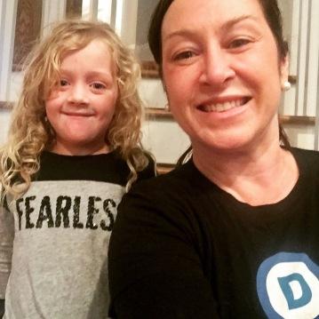 #pregame #fearless